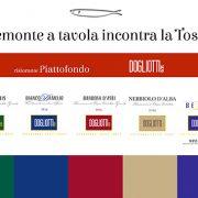 il-Piemonte-a-tavola-incontra-la-Toscana-banner