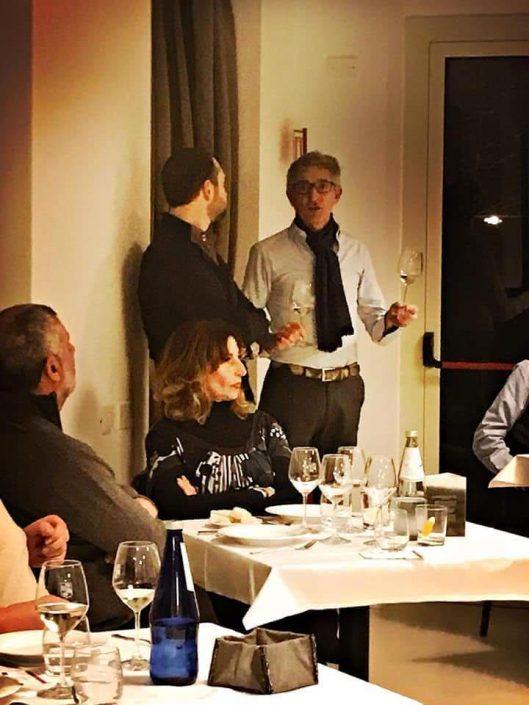 il-piemonte-a-tavola-incontra-la-toscana-Dogliotti-Bimbi
