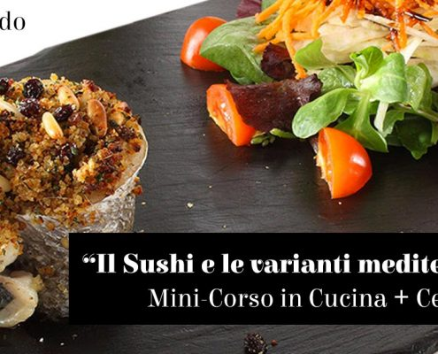 Piattofondo-Il-Sushi-e-le-varianti-mediterranee