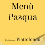 banner menu Pasqua Piattofondo
